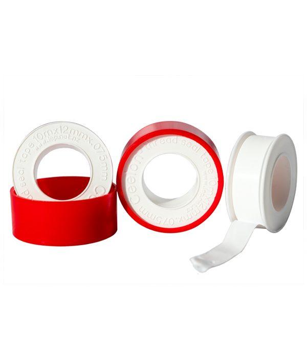 3 ceelon thread tape rolls